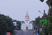 Kobeliaky Cathedral.JPG