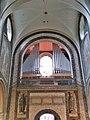 Koblenz-Arenberg, St- Nikolaus (Wagenbach-Orgel) (5).jpg