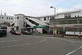 Kodaira-Sta-S.JPG