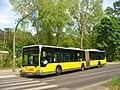 Koepenick - Haltestelle Ruebezahl (Ruebezahl Bus Stop) - geo.hlipp.de - 36666.jpg