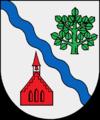 Koethel (OD) Wappen.png