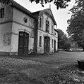 Koetshuis, voorgevel - Arnhem - 20025103 - RCE.jpg