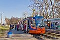 Kolomna 04-2014 img13 tram.jpg