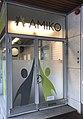 Kompanio « Amiko », en Lahtio, Finnlando.jpg