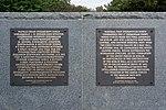 Konev Monument in Bubeneč (6183).jpg