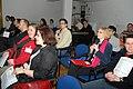 Konf Wikimedia Polska 2010 widownia 6.jpg