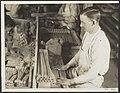 Koninklijke Goudse Pijpenfabriek van de firma Goedewaagen (1930), Bestanddeelnr 034-0536.jpg