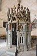 Konstanz Münster Mauritiusrotunde Heiliges Grab 01.jpg