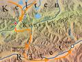 Kontaktzone-Kelten-Raeter-bei-Farchant-1.png