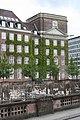 Kopenhagen Mai 2009 PD 235.JPG