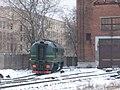 Koptevo District, Moscow, Russia - panoramio (19).jpg