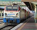 Korail Class 8500 Freight.jpg