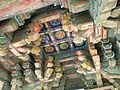 Korean.Folk.Village-Minsokchon-Roof-Painting.jpg