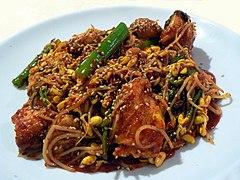 Korean.food-Agu.jjim-01.jpg