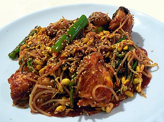 Jjim - Image: Korean.food Agu.jjim 01
