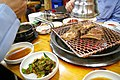 Korean barbeque-Galbi-16.jpg