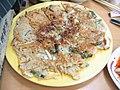 Korean pancake-Haemul pajeon-01.jpg