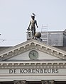 Korenbeurs, Groningen 1102.jpg