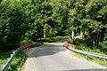Kornevo, Kaliningradskaya oblast' Russia, 238441 - panoramio - Anton Yefimov (15).jpg