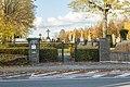 Kortrijk (St.Jan) Communal Cemetery -42.jpg