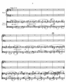 Kosenko Op. 23.png