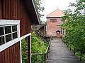 Koski powerhouse from 1909 in Perniö, Salo, Finland.jpg