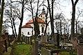Kostel Božího těla na Orebu - panoramio.jpg