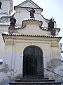 Kostel Nanebevzetí P. Marie Chocerady 15.JPG