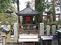 Kosugi-myojinsha.jpg