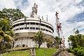 KotaKinabalu Sabah CommunicationTower-01.jpg