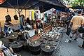 KotaKinabalu Sabah Gaya-Street-Sunday-Market-02.jpg