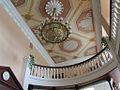 Kotelincheskaya interior.jpg