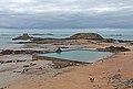 Koupaliště v Saint-Malo - panoramio.jpg