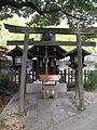 Kozu-Gu Himekoso jinja.jpg