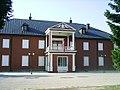 Královský palác Cetinje.jpg
