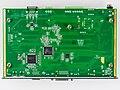 Kramer Electronics SID-X1 - board-9652.jpg