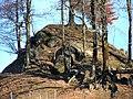 Kranzegg Adelharts - panoramio.jpg