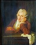 Georg Melchior Kraus