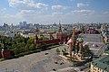 Kremlin and Red Square.1.jpg