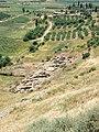 Kreta-Phaistos13.jpg