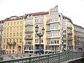 Kreuzberg - Admiralbruecke (Admiral Bridge) - geo.hlipp.de - 33068.jpg