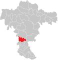 Kreuzstetten in MI.png