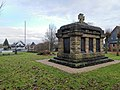 Kriegerdenkmal wöhrden 2019-12-23 5.jpg