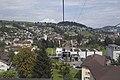 Kriens , Krienseregg, Fräkmüntegg, Pilatus Kulm - Switzerland - panoramio (52).jpg