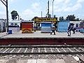 Krishnanagar City Junction railway station 02.jpg