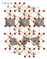 Kristallstruktur Aluminiumoxid.png
