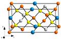 Kristallstruktur Kesterit.png