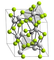 Kristallstruktur Lanthanfluorid.png
