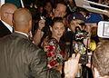 Kristen Stewart at the TIFF premiere of On The Road 04 (8001899877).jpg