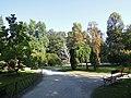 Kroměříž, Podzámecká zahrada (03).jpg